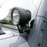 Vision-X LED Lighting