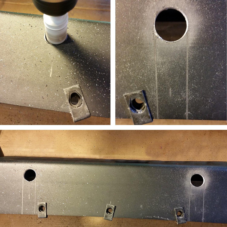 1-inch-hole-saw