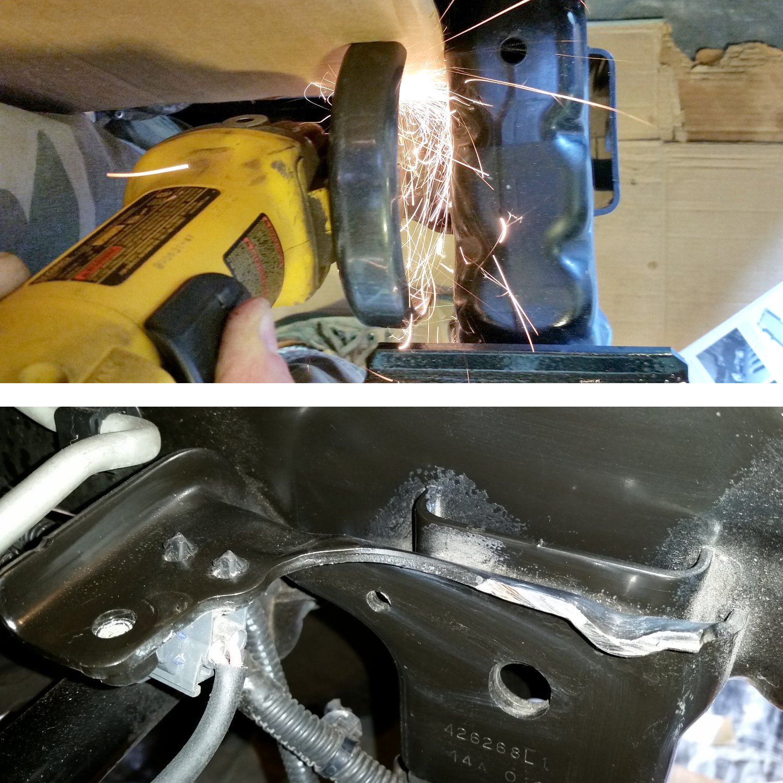 cut-bracket