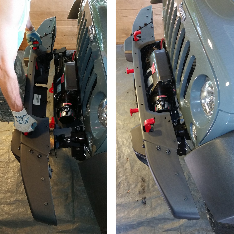 lift-bumper-install