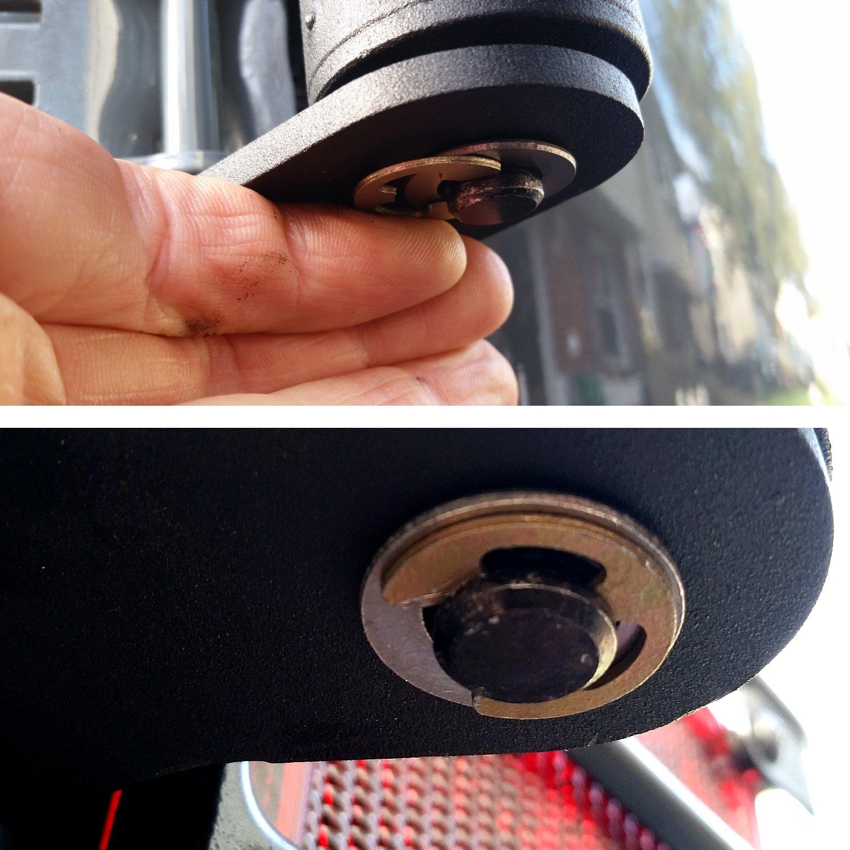 secure-e-clips