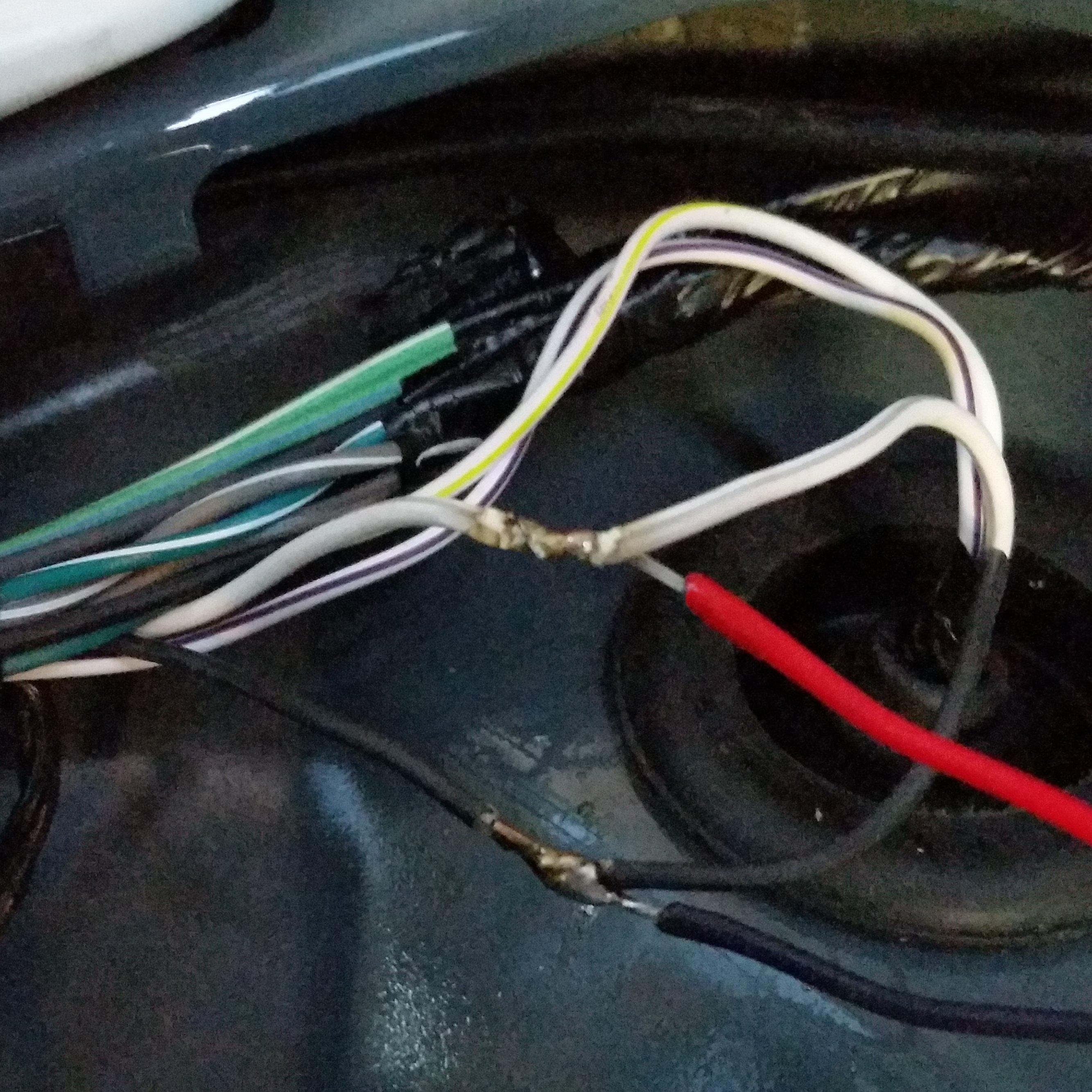 backup-LED-install-10