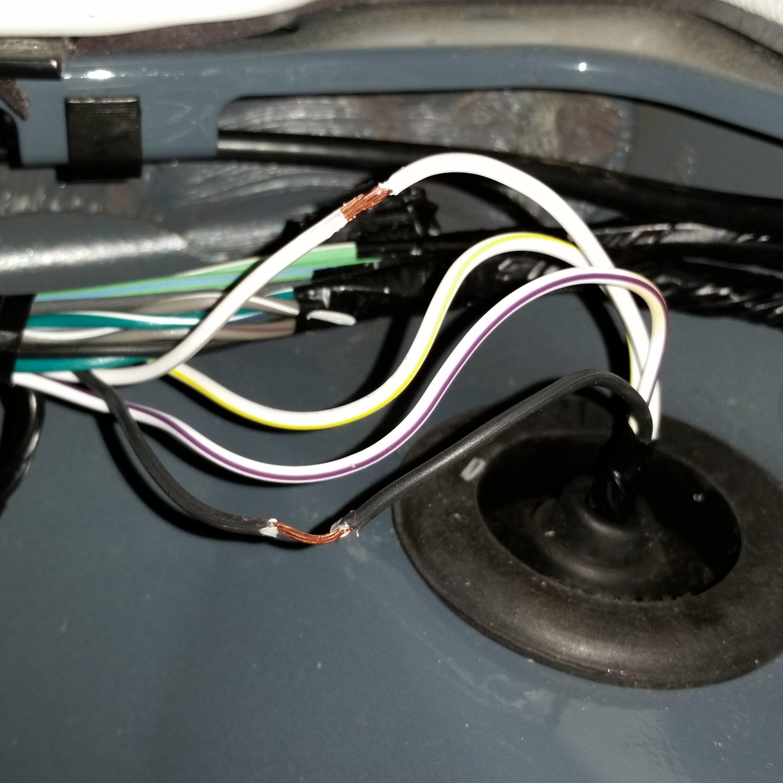 backup-LED-install-7