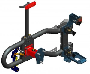 maximus-3-tire-carrier-hi-lift-jack-2-exploded-view