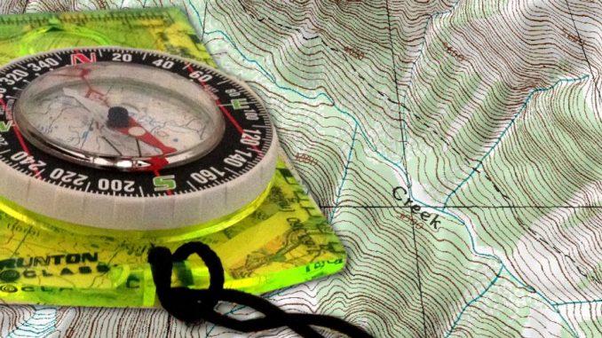 4WD Trails: Northern Utah download