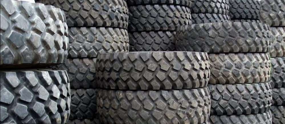 P Metric Tire Sizes P Metric To Inches Conversion Chart