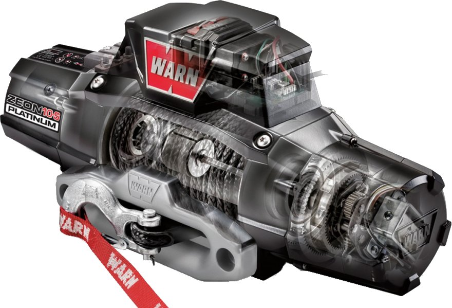 Parts of a winch explained motor types gear types electrical two solenoids configurations are typically found in permanent magnet motor winches and are cheaper less powerful heavier less reliable sciox Gallery