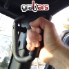 GrabBars Grab Handles Review for the Jeep JK Front and Rear