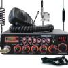 Basic CB Radio Installation and Troubleshooting
