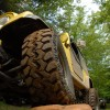 Mud Tire Reviews & Information Knowledge Base