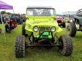 All-Breeds-Jeep-Show-2015-03