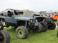 All-Breeds-Jeep-Show-2015-05