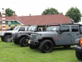 All-Breeds-Jeep-Show-2015-09