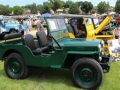 All-Breeds-Jeep-Show-2015-106