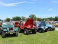 All-Breeds-Jeep-Show-2015-107