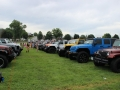 All-Breeds-Jeep-Show-2015-11