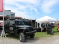 All-Breeds-Jeep-Show-2015-111