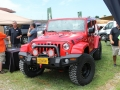 All-Breeds-Jeep-Show-2015-112