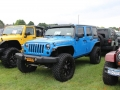 All-Breeds-Jeep-Show-2015-12