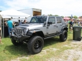 All-Breeds-Jeep-Show-2015-120