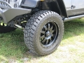 All-Breeds-Jeep-Show-2015-122