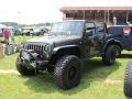 All-Breeds-Jeep-Show-2015-123