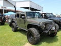 All-Breeds-Jeep-Show-2015-124