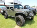 All-Breeds-Jeep-Show-2015-125