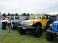 All-Breeds-Jeep-Show-2015-13