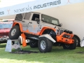 All-Breeds-Jeep-Show-2015-130