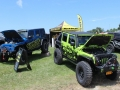 All-Breeds-Jeep-Show-2015-135