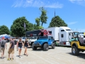 All-Breeds-Jeep-Show-2015-136