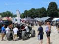 All-Breeds-Jeep-Show-2015-138