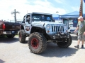 All-Breeds-Jeep-Show-2015-143