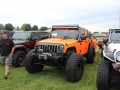 All-Breeds-Jeep-Show-2015-15