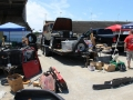 All-Breeds-Jeep-Show-2015-151