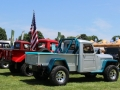 All-Breeds-Jeep-Show-2015-154