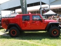 All-Breeds-Jeep-Show-2015-156
