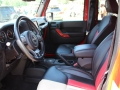 All-Breeds-Jeep-Show-2015-160
