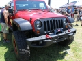 All-Breeds-Jeep-Show-2015-163