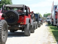 All-Breeds-Jeep-Show-2015-169