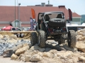All-Breeds-Jeep-Show-2015-179