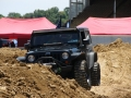 All-Breeds-Jeep-Show-2015-183