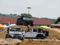 All-Breeds-Jeep-Show-2015-184