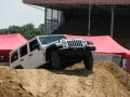 All-Breeds-Jeep-Show-2015-185