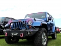 All-Breeds-Jeep-Show-2015-19