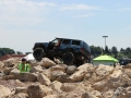 All-Breeds-Jeep-Show-2015-195