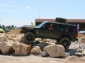 All-Breeds-Jeep-Show-2015-197