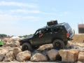 All-Breeds-Jeep-Show-2015-198