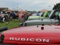 All-Breeds-Jeep-Show-2015-20